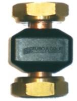 """Магнитен омекотител за вода ECOMAG 3/4"""" 46 л/мин"""