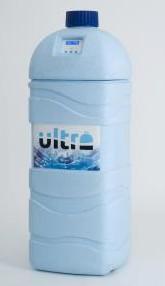 Омекотителна система компактна дебитозависима Ultra ECO 34 - 3400 л/ч
