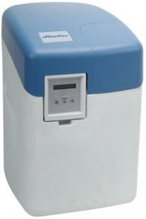 Омекотителна система компактна дебитозависима Slimline ECO 14 - 1400 л/ч