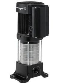 Помпа Grundfos CMV5-5 A-R-A-E-AVBE 3x400/3x230V