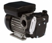 Помпен агрегат за дизелово гориво Panther 56 M, 56 л/min, 230V