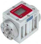 "Електронен брояч за горива Piusi K600/4, 15-150 л/min, 1.1/2"""