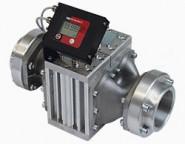 "Електронен брояч Piusi K900, 50-500 л/min, 3"""