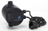 Контролер за управление на помпи (ел.пресостат) Grundfos PM1-22