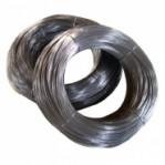 Носещо въже за потопяема помпа Ø2 mm, 50 метра