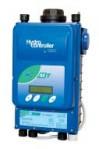 Хидроконтролер HydroController HCW MT за помпа 3x230V и захранване 1x230V