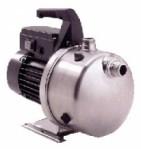 Самозасмукваща неръждаема (джет) помпа Grundfos JP5 230V