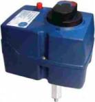 Сервомотор ON/OFF 3 точков за вентили МUT V200/220/OO 230V