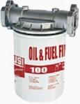 """Касетъчeн филтър за горива Oil & Fuel комплект 100 л/min 1"""""""