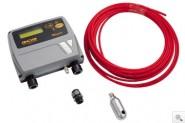 Индикатор за ниво в резервоари Ocio LV/RS 230V, 30 cSt
