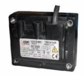 Запалителен трансформатор Cofi TRE 820-P 1x8kV 20%ED/3min