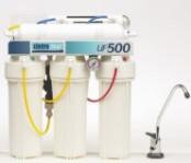 Домашен пречиствател за вода Cintroclear UF500