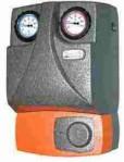 """Помпена група за отопление със смесителен вентил и байпас M3 FIX3 F4 1"""" (без помпа)"""