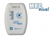 Индикатор за ниво в резервоари MAC NIVEL