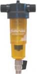 """Самопочистващ се механичен филтър за вода Ydronet Filter 16bar 3/4"""""""