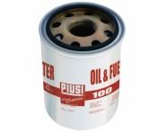 Резервна касета за Oil & Fuel 100 л/min, 1 бр.