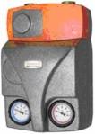 """Помпена група с анти-кондензационен вентил M2 FIX3 CS F3 60°C 1"""" (без помпа)"""