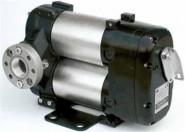 Помпа за дизелово гориво Piusi  Bi-Pump 24V DC, с кабел 2 m, 85 л/min