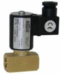 "Магнет вентил за горива, нормално затворен MN15, 230VAC, IP65, 1/2"""