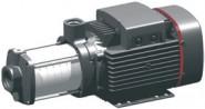 Помпа Grundfos CM1-5 A-R-A-E-AQQE 1x230V