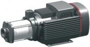 Помпа Grundfos CM5-8 A-R-A-E-AQQE 3x400/3x230V