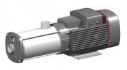 Помпа Grundfos CM5-10 A-R-I-E-AQQE 3x400/3x230V