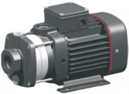 Помпа Grundfos CM10-4 A-R-A-E-AQQE 3x400/3x230V