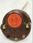 Термостат за електрически нагревател Rem300 5÷70°C 220V 280mm