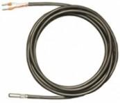 Температурен потопяем сензор TT/S2 до 180°C с 2 m силиконов кабел