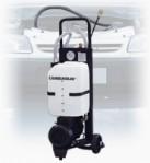 Cистема за смяна на масла Piusi Cambiaolio (Oil Changer), 230V