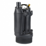 Отводнителна помпа за строителни обекти Grundfos DWK.O.6.80.22.5.0D