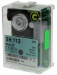 Горивен автомат Satronic/Honeywell SH113