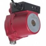 Домашна бустер помпа с неръждаем корпус Grundfos UPA15-90N 160 1x230V