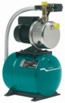 Хидрофорна система неръждаема Grundfos HYDROJET JP5 24 л съд