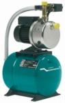 Хидрофорна система неръждаема Grundfos HYDROJET JP6 24 л съд