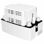 Помпен агрегат за отвеждане на конденз Grundfos CONLIFT1