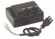 Запалителен трансформатор Cofi TRE 820 2x4kV 20%ED/3min