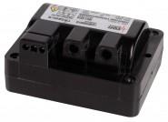 Запалителен трансформатор Cofi TRS 820 2x4kV 25%ED/4min