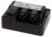 Запалителен трансформатор Cofi TRS 818C 2x4kV 100%ED