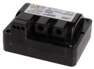 Запалителен трансформатор Cofi TRS 1020/S4 2x5kV 33%ED/3min