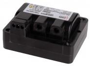 Запалителен трансформатор Cofi TRS 1020 2x5kV 25%ED/4min