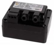 Запалителен трансформатор Cofi TRG 1035 2x5kV 25%ED/4min