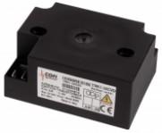Запалителен трансформатор Cofi TRK1-30C 2x12kV DB100%