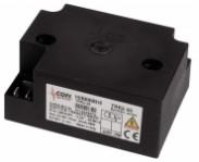 Запалителен трансформатор Cofi TRK2-35 2x12kV AB33%/3min
