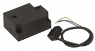 Запалителен трансформатор Cofi TRK 2-25P 1x10kV 33%AB/3min
