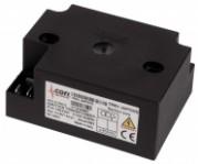 Запалителен трансформатор Cofi TRK 1-20PC 1x15kV 100%DB