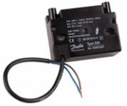 Запалителен трансформатор Danfoss EBI 1x15kV 33%/3min