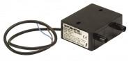 Запалителен трансформатор Brahma TC2 2x12kV 50%/2min
