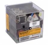Горивен автомат Satronic/Honeywell TMG 740-3 32.32