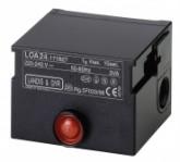 Горивен автомат за горелки Siemens LOA 24